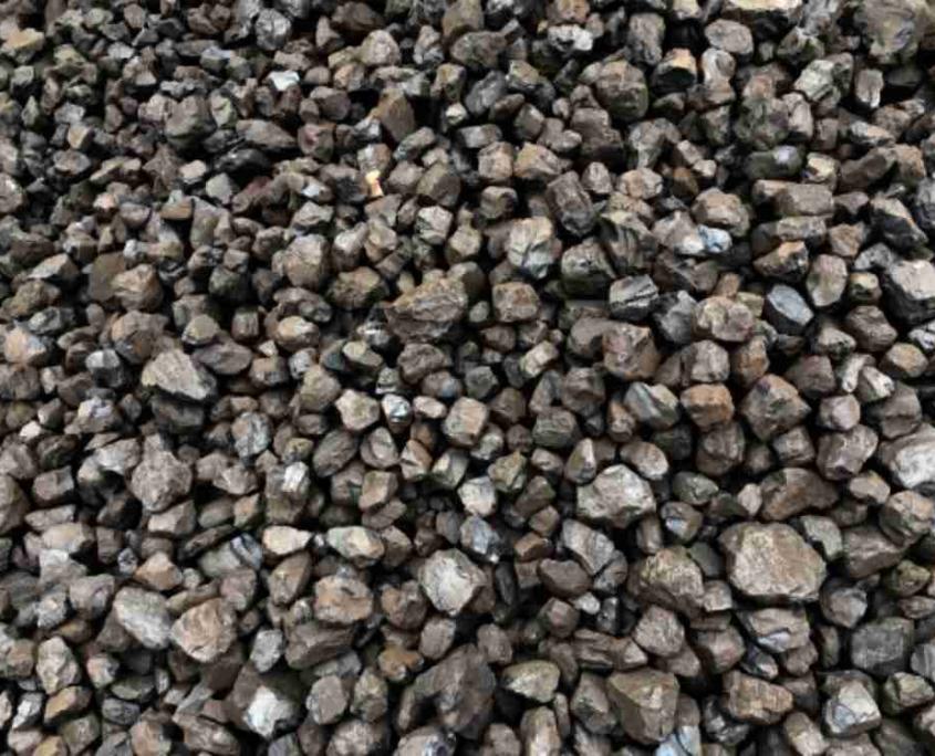 Levné hnědé bezsirnaté uhlí Bílinské doly